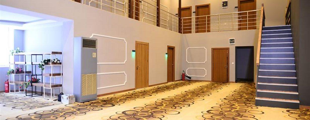 9888_Privado_Hotels_116325