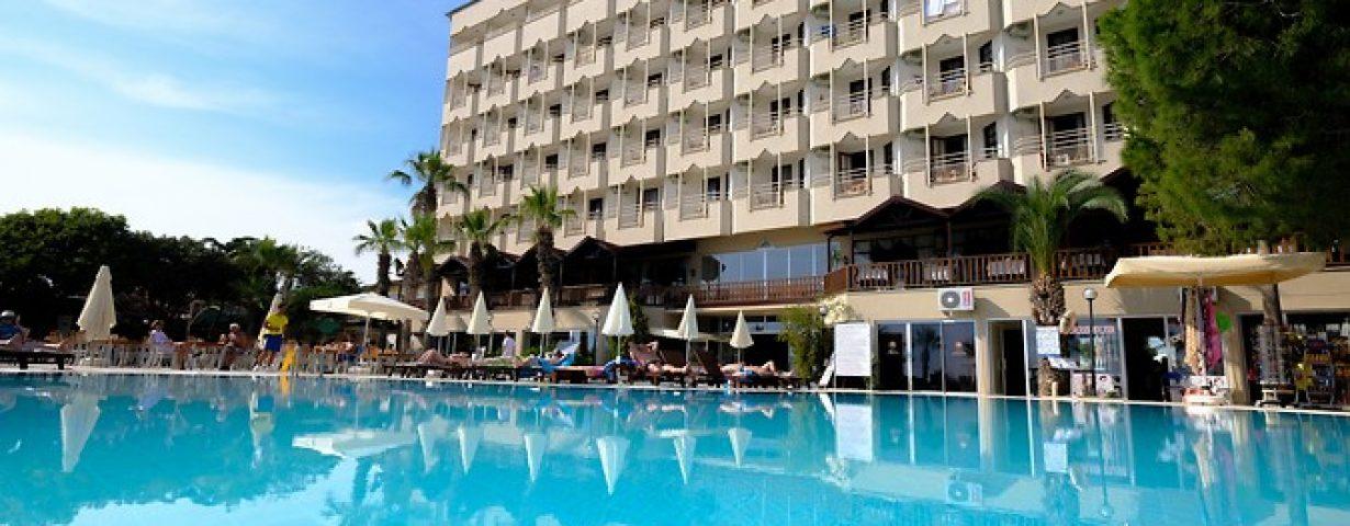 Anitas-Hotel-Genel-196305