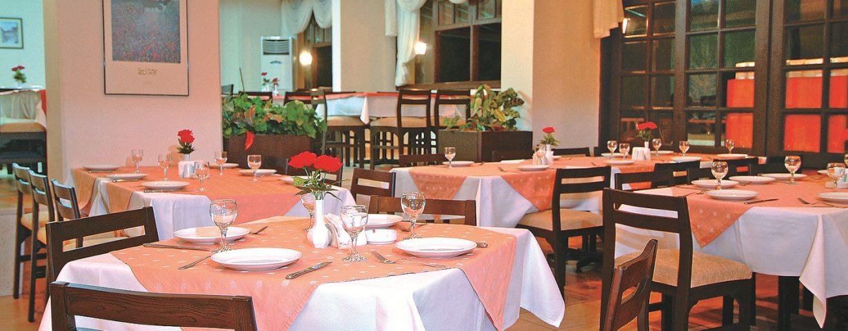 Anitas-Hotel-Yeme-Icme-268649