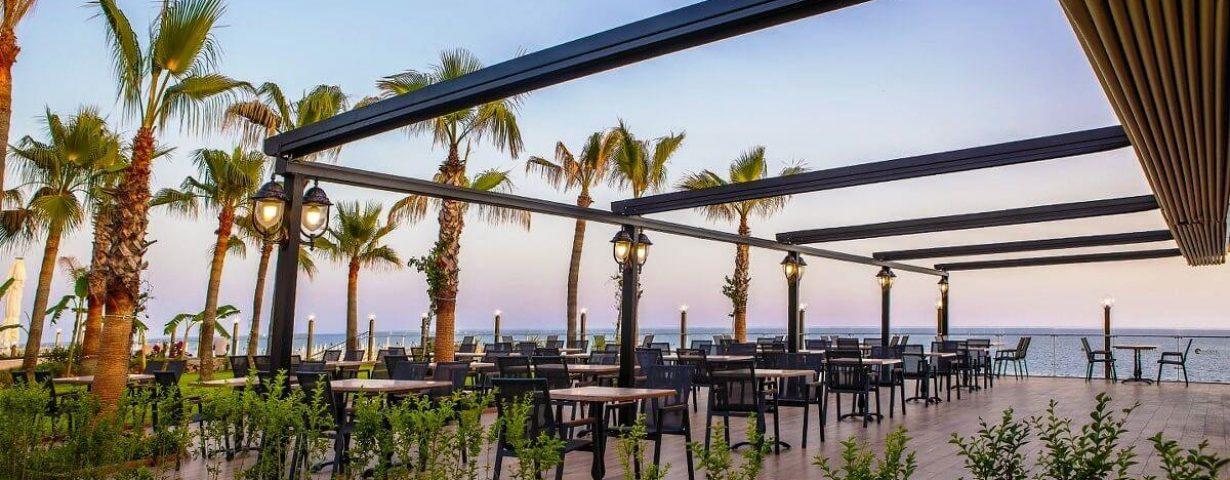 Aria-Resort---Spa-Genel-306524