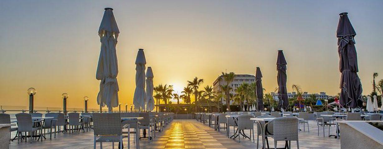 Aria-Resort---Spa-Genel-306525