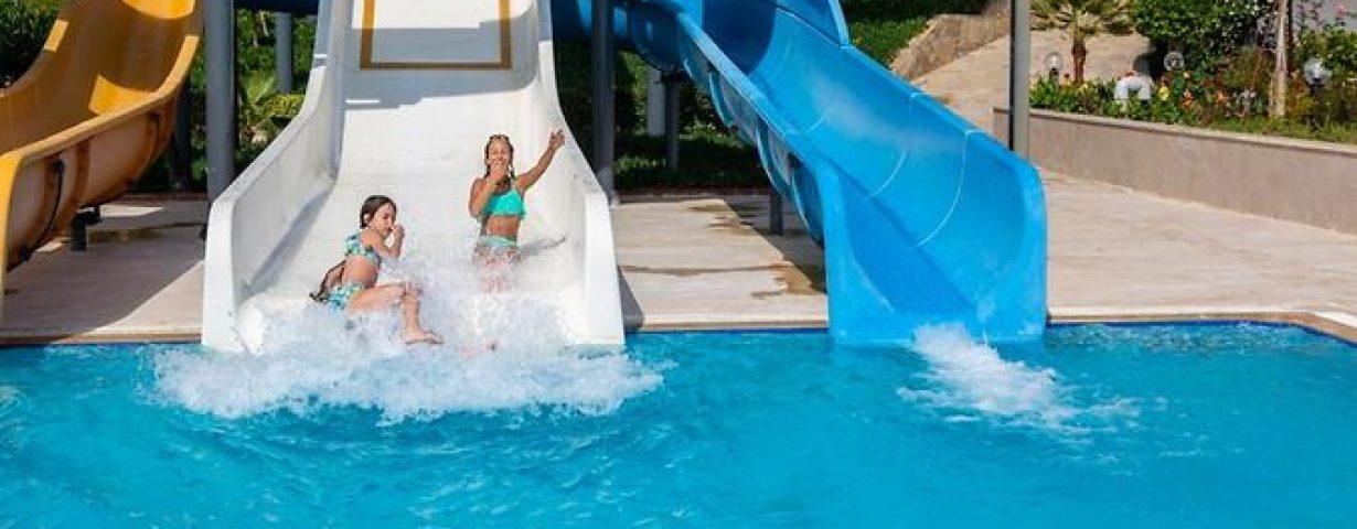 Aria-Resort---Spa-Genel-306526