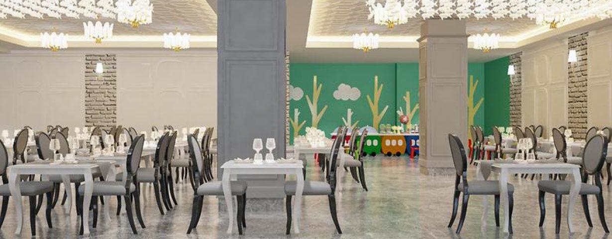 Aria-Resort---Spa-Genel-306528