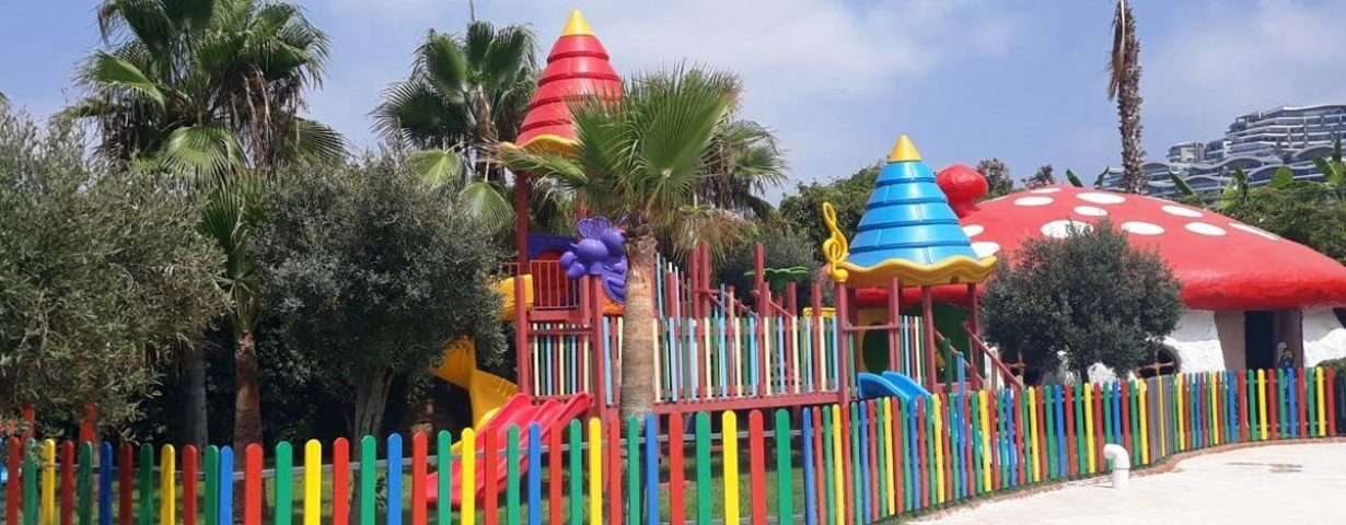 Aria-Resort---Spa-Genel-306532