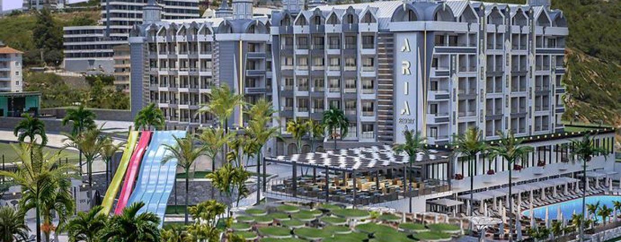 Aria-Resort---Spa-Genel-306533