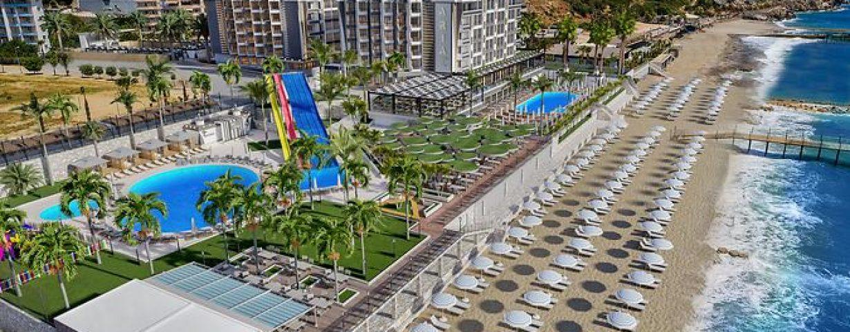 Aria-Resort---Spa-Genel-306534