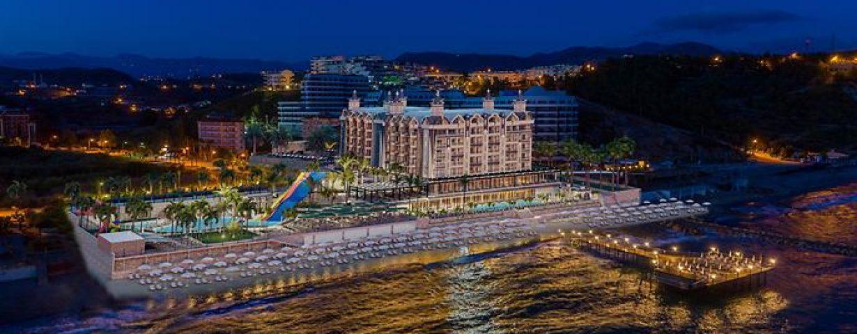 Aria-Resort---Spa-Genel-306535