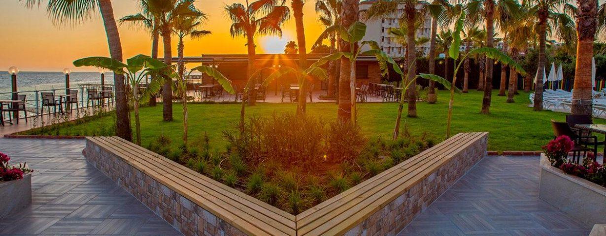 Aria-Resort---Spa-Genel-306536