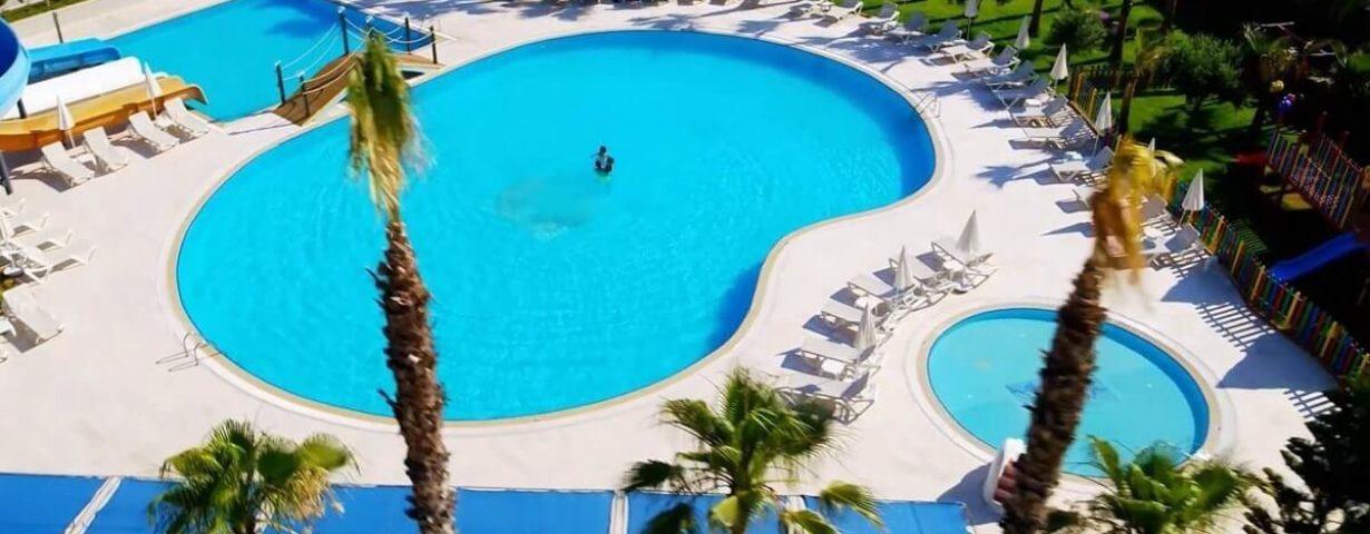 Aria-Resort---Spa-Genel-306537
