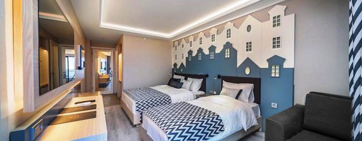 Aria-Resort---Spa-Genel-306545