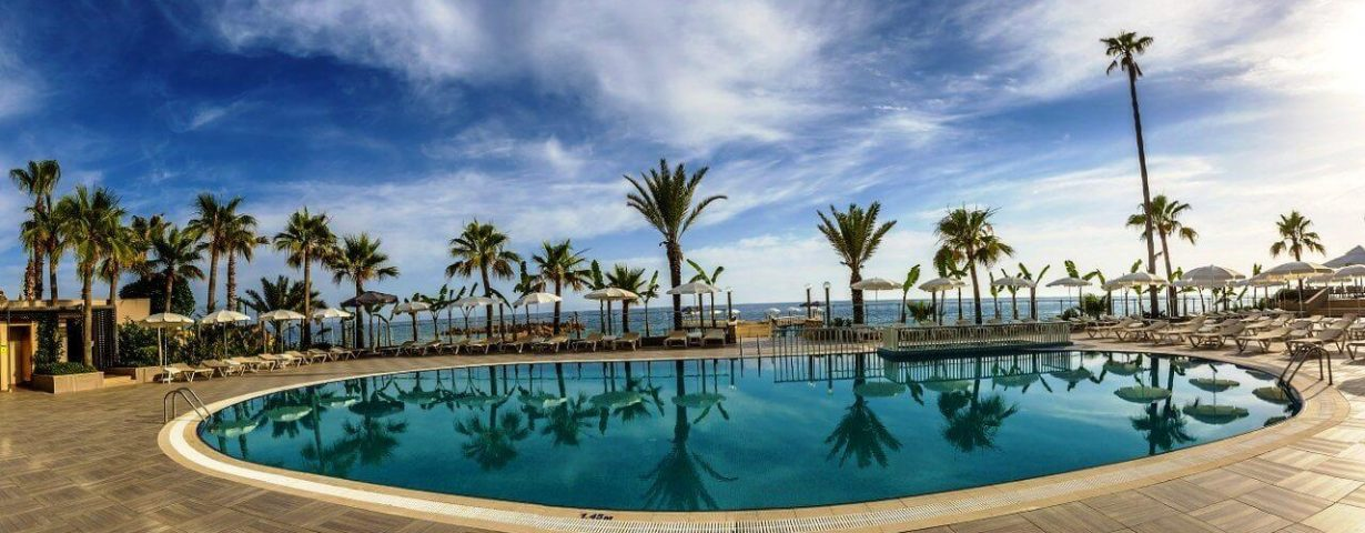Aria-Resort---Spa-Genel-306550