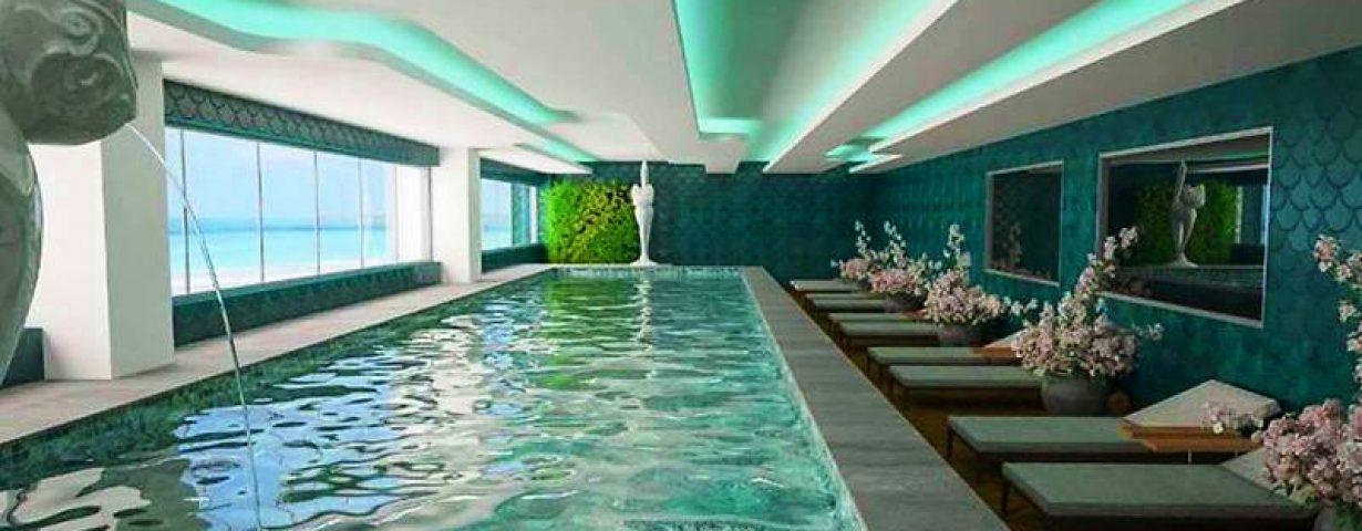 Aria-Resort---Spa-Genel-306552
