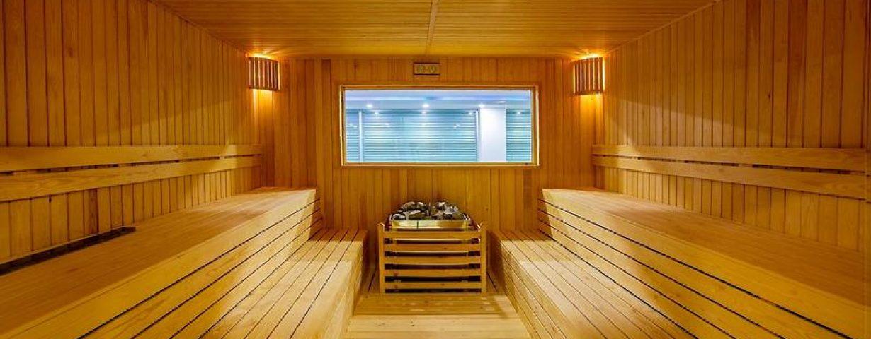 Aria-Resort---Spa-Genel-306554