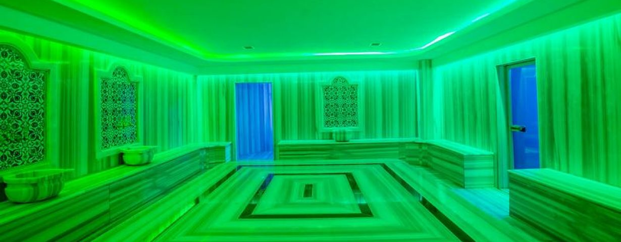 Aria-Resort---Spa-Genel-306556