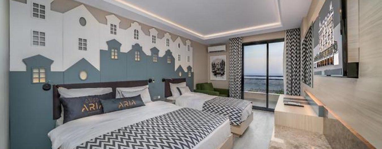 Aria-Resort---Spa-Genel-306558