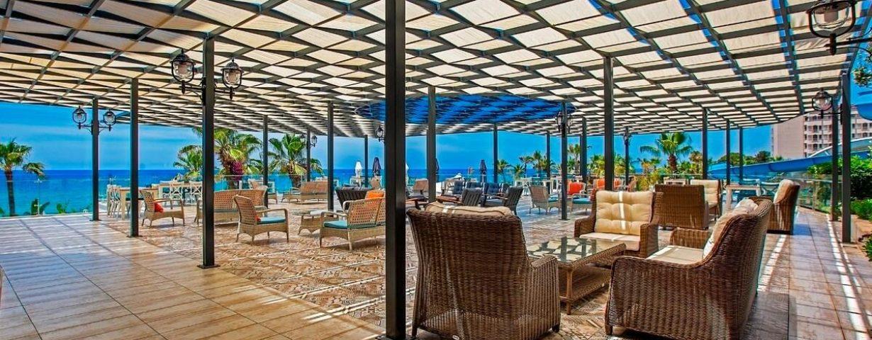 Aria-Resort---Spa-Genel-306559