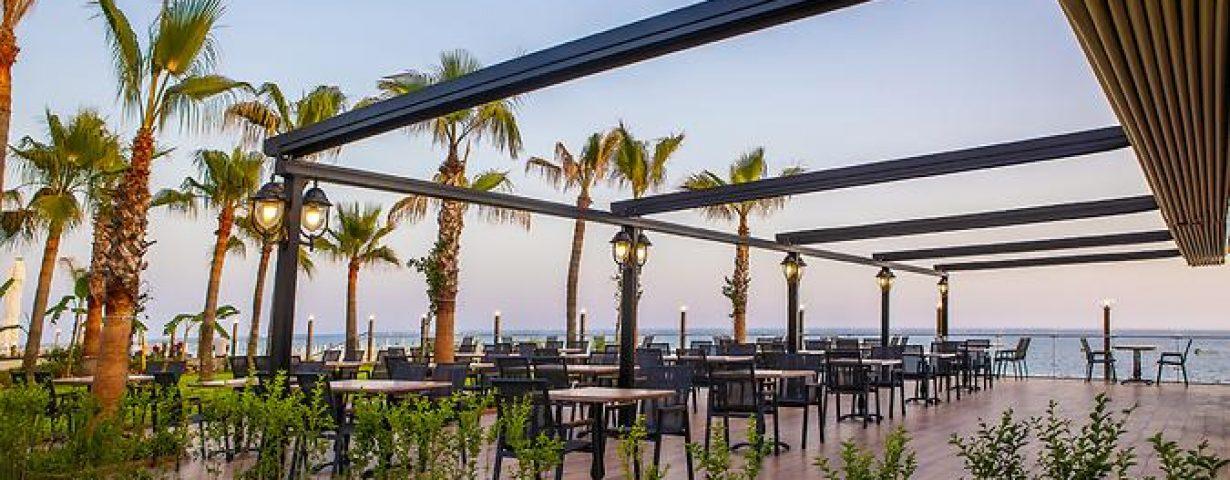 Aria-Resort---Spa-Genel-306560