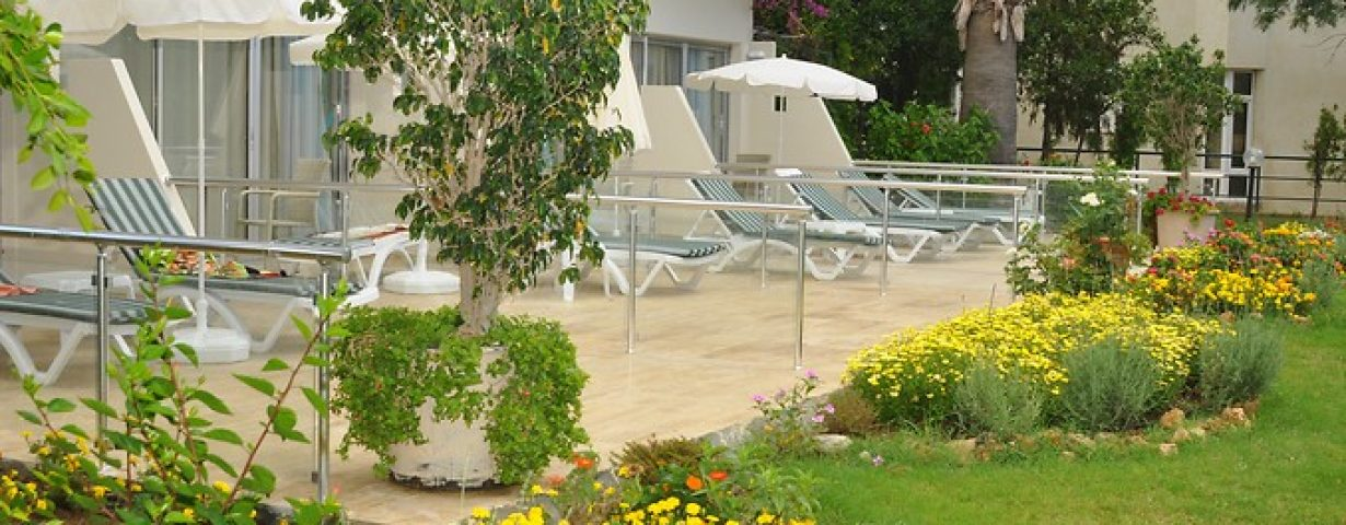 Aska-Inn-Justin-Beach-Genel-263746