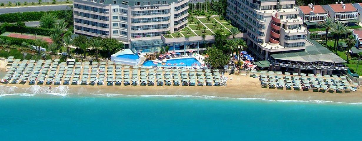 Aska-Inn-Justin-Beach-Genel-263747
