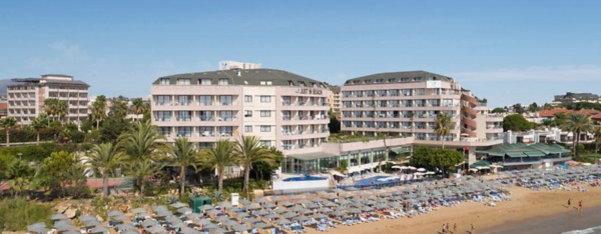 Aska-Inn-Justin-Beach-Genel-263751
