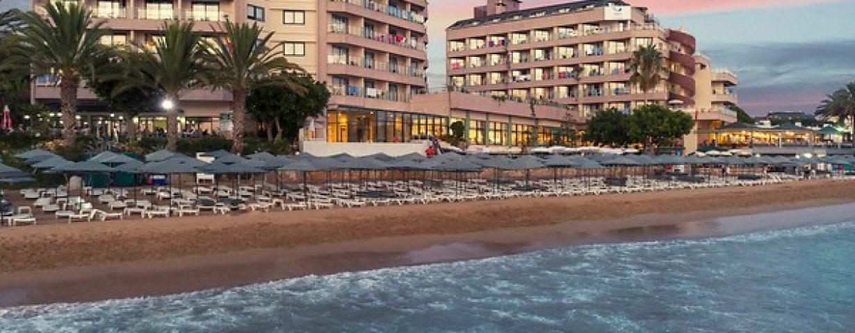 Aska-Inn-Justin-Beach-Genel-263752
