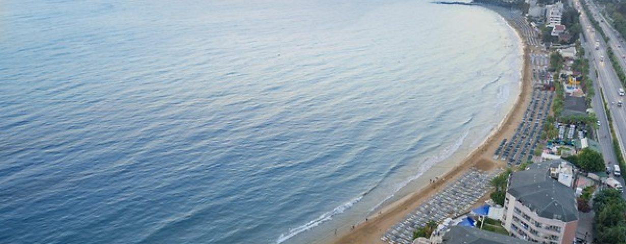 Aska-Inn-Justin-Beach-Genel-263753