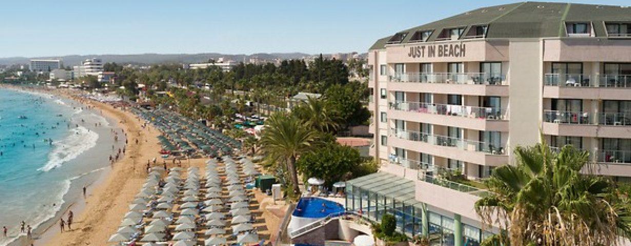 Aska-Inn-Justin-Beach-Genel-263754