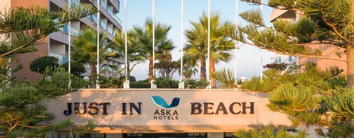 Aska-Inn-Justin-Beach-Genel-263755