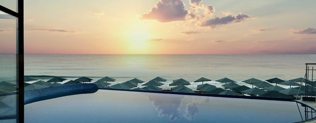 Aska-Inn-Justin-Beach-Genel-263756