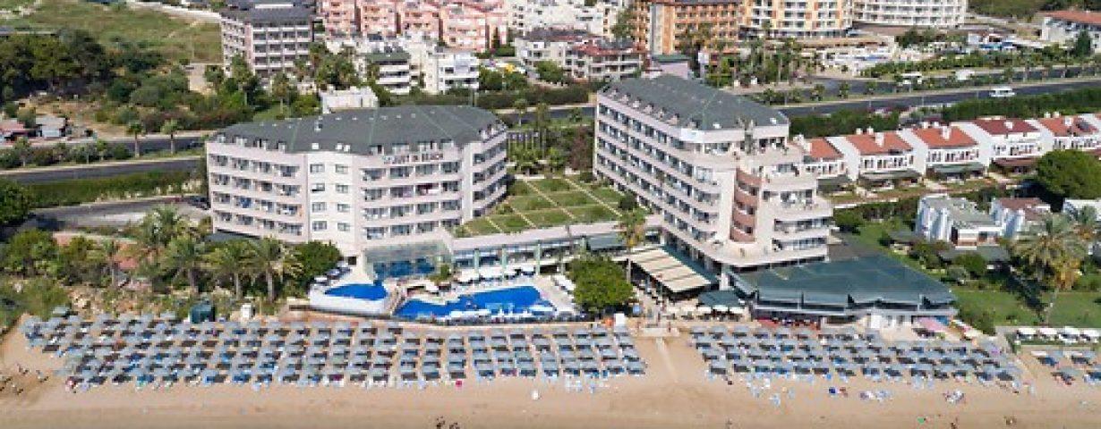 Aska-Inn-Justin-Beach-Genel-263757