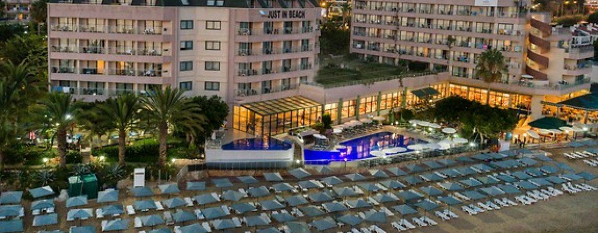 Aska-Inn-Justin-Beach-Genel-263758