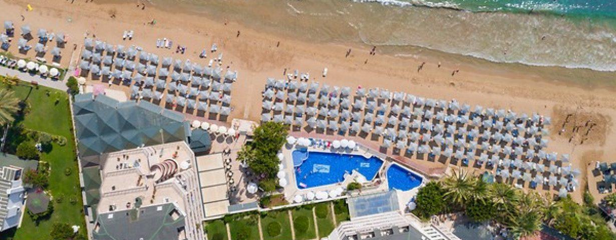 Aska-Inn-Justin-Beach-Genel-263759