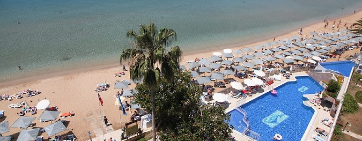 Aska-Inn-Justin-Beach-Genel-263763