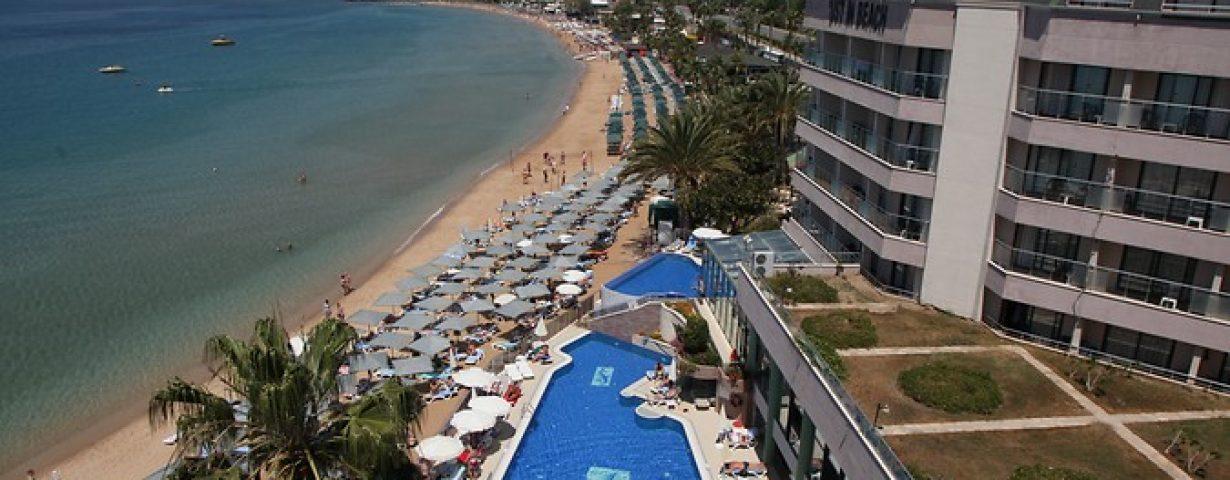 Aska-Inn-Justin-Beach-Genel-263764