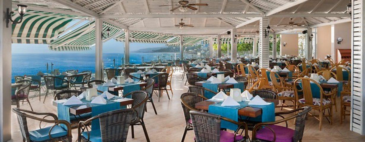 Aska-Inn-Justin-Beach-Yeme-Icme-263769
