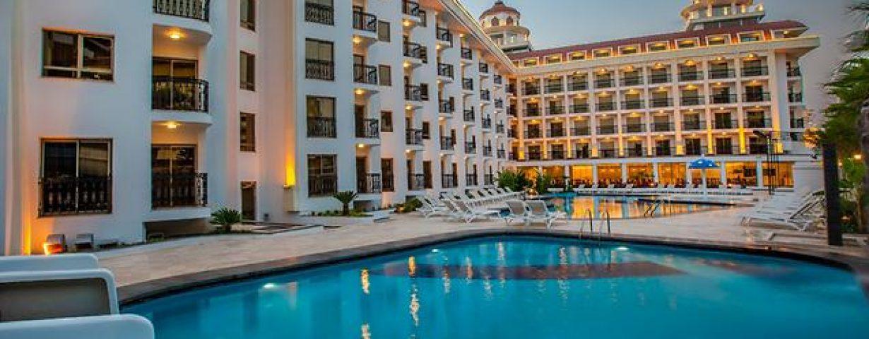Blue-Marlin-Deluxe-Spa---Resort-Genel-305179