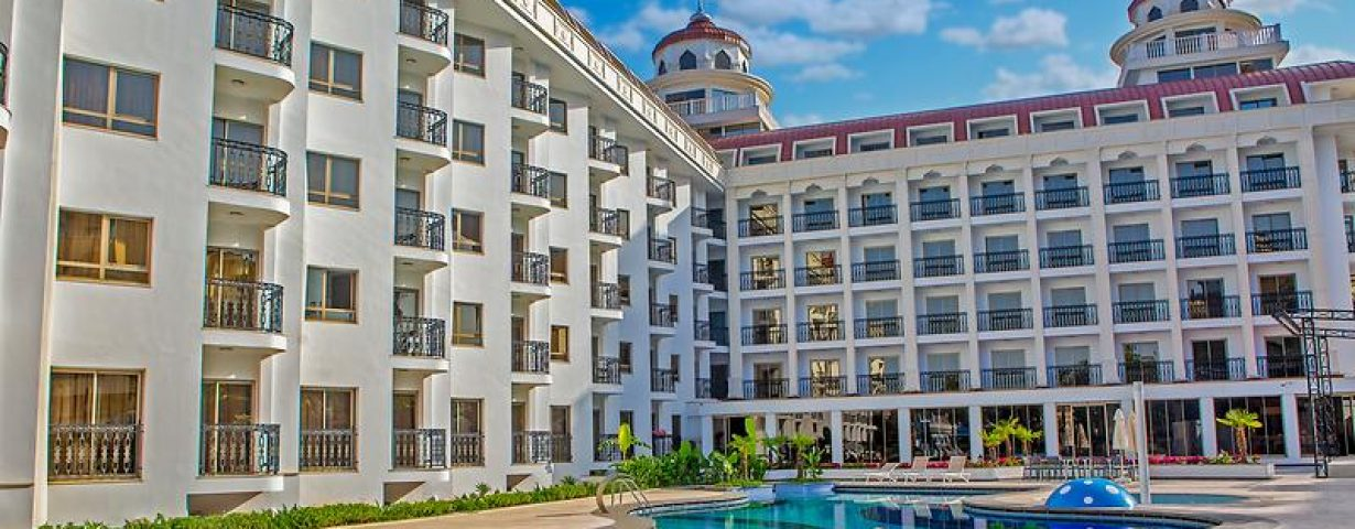 Blue-Marlin-Deluxe-Spa---Resort-Genel-305180