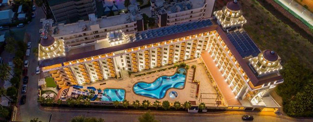 Blue-Marlin-Deluxe-Spa---Resort-Genel-305183