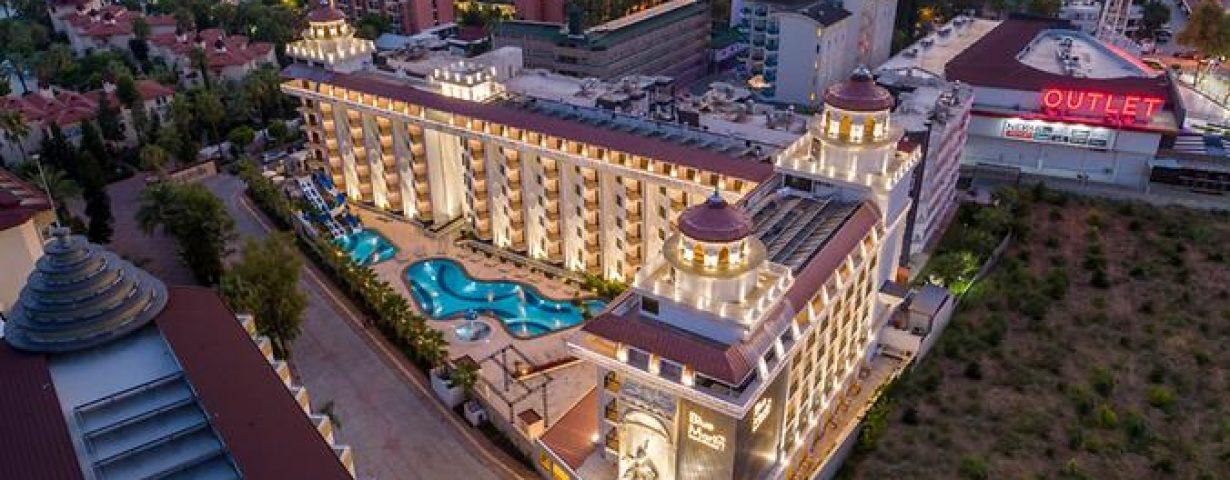 Blue-Marlin-Deluxe-Spa---Resort-Genel-305187
