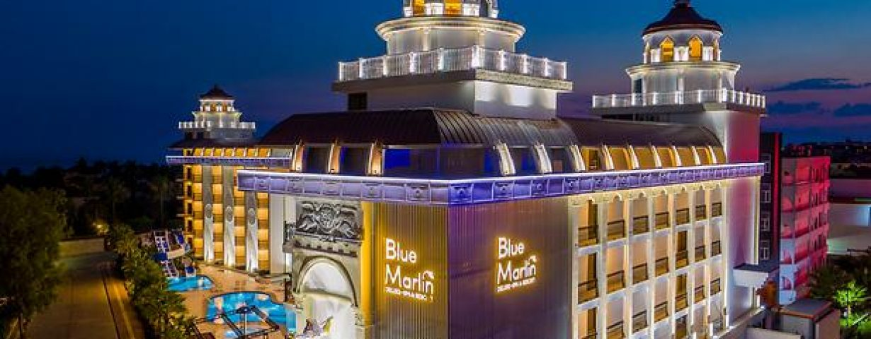 Blue-Marlin-Deluxe-Spa---Resort-Genel-305189