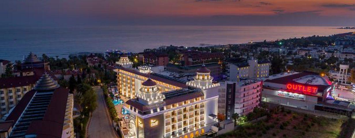 Blue-Marlin-Deluxe-Spa---Resort-Genel-305190