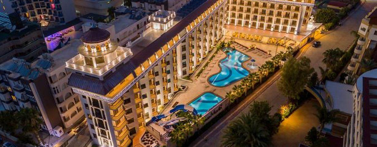 Blue-Marlin-Deluxe-Spa---Resort-Genel-305191