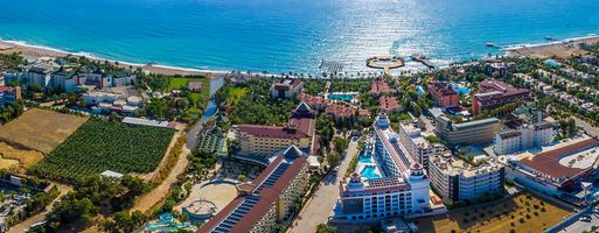 Blue-Marlin-Deluxe-Spa---Resort-Genel-305220