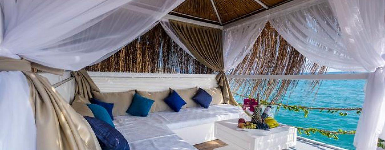Blue-Marlin-Deluxe-Spa---Resort-Genel-305221