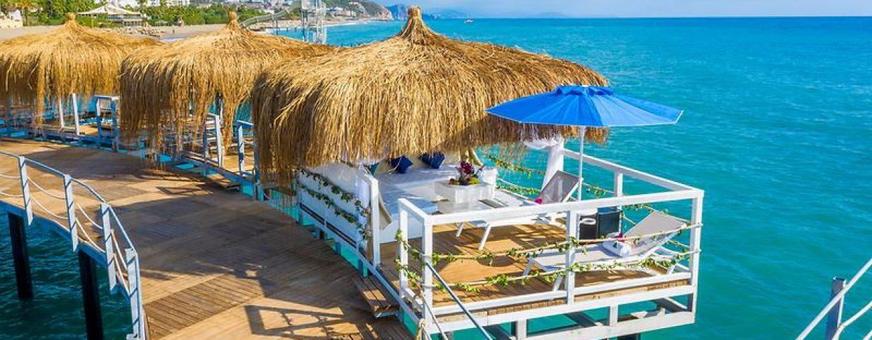 Blue-Marlin-Deluxe-Spa---Resort-Genel-305222