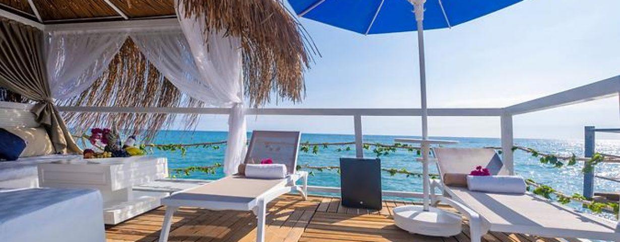 Blue-Marlin-Deluxe-Spa---Resort-Genel-305225