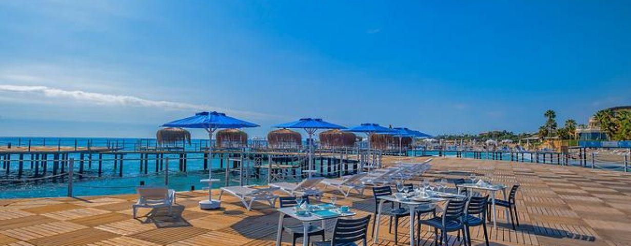 Blue-Marlin-Deluxe-Spa---Resort-Genel-305227
