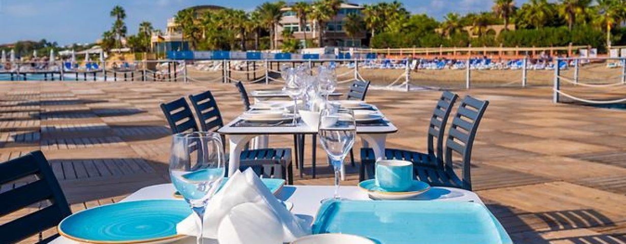 Blue-Marlin-Deluxe-Spa---Resort-Genel-305229