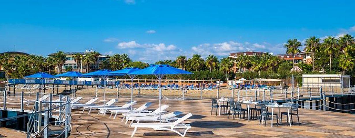 Blue-Marlin-Deluxe-Spa---Resort-Genel-305230