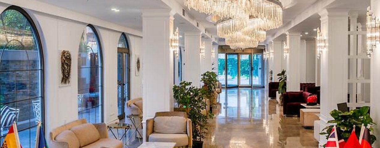 Blue-Marlin-Deluxe-Spa---Resort-Genel-305232